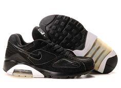 Homme Chaussures Nike Air max 180 001 [AIR MAX 87 H0489] - €66.99 : PAS CHER NIKE CHAUSSURES EN FRANCE!
