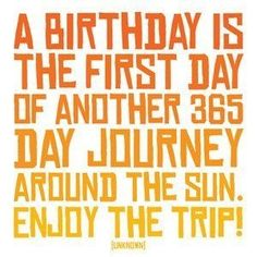 Check out the best collection of famous happy birthday quotes for best friend. Here you'll find the top ten funny or inspirational birthday quotes and cards. Happy Birthday Quotes, Happy Birthday Greetings, Birthday Messages, Birthday Cards, 10 Birthday, Birthday Wishes For Him, Funny Birthday, Birthday Gifts, Wish Quotes