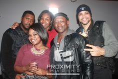 Chicago: Wednesday @Detox_sports_lounge 11-26-14 All pics are on #proximityimaging.com.. tag your friends