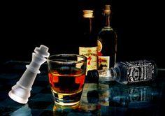 7 Deadly Sins: Gluttony by TchaikovskyCF on DeviantArt