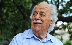 George Bizos My Past, Einstein, Places, People, People Illustration, Folk, Lugares