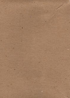 - Paper - Brown Paper And Cardboard Texture Free Brown Paper And Cardboard Texture Texture - L+T. Aesthetic Pastel Wallpaper, Aesthetic Wallpapers, Old Paper, Vintage Paper, Newspaper Paper, Paper Background, Textured Background, Free Paper Texture, Wallpaper Fofos