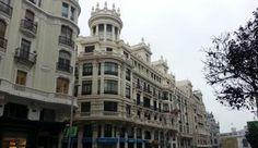 Grupo Carrís lleva Bluesock Hostels a Madrid y Lisboa