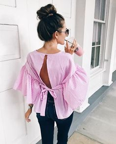 Find More at => http://feedproxy.google.com/~r/amazingoutfits/~3/1Q_MXHYAEfk/AmazingOutfits.page