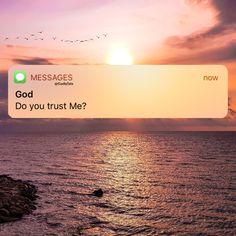 God Prayer, Prayer Quotes, Bible Verses Quotes, Jesus Quotes, Faith Quotes, Spiritual Quotes, Positive God Quotes, Jesus Is Life, God Jesus