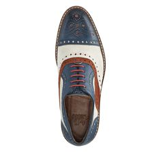 Premium selection of Men's shoes, Women's shoes, accessories and gifts. Me Too Shoes, Men's Shoes, Dress Shoes, Vintage Men, Vintage Fashion, Johnston And Murphy Shoes, Only Shoes, Shoe Box, Oxford Shoes