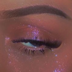 Boujee Aesthetic Discover 𝐐𝐔𝐈𝐄𝐓 - 二 𝐭𝐡𝐞 𝐪𝐮𝐢𝐞𝐭 𝐛𝐨𝐲 𝐥𝐢𝐤𝐞𝐬 𝐭𝐨 𝐛𝐞 𝐥𝐨𝐮𝐝 𝐟𝐨𝐫 𝐡𝐢𝐬 𝐝𝐚𝐝𝐝𝐲 𝐭𝐨𝐩𝐠𝐠𝐮𝐤 𝐛𝐨𝐭𝐭𝐨𝐦𝐭𝐚𝐞 Boujee Aesthetic, Badass Aesthetic, Bad Girl Aesthetic, Purple Aesthetic, Aesthetic Collage, Aesthetic Makeup, Aesthetic Vintage, Aesthetic Photo, Aesthetic Pictures