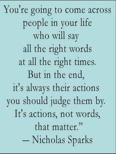 I've always been about the words, always. I have always believed that the words… Now Quotes, Life Quotes Love, Great Quotes, Quotes To Live By, Motivational Quotes, Funny Quotes, Inspirational Quotes, Quotes Positive, Dear John Quotes