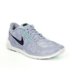 688e3123f7ac Let Dillard s be your destination for women s athletic shoes from a wide  selection of brands. Shop regular and extended sizes from brands like Nike