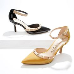 shoes+%281%29.jpg (960×960)