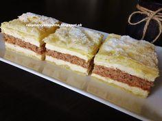 Oreo Cupcakes, Desert Recipes, Croissant, Vanilla Cake, Nutella, Tiramisu, French Toast, Cheesecake, Food And Drink
