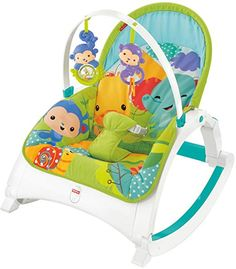Bumbo Floor Seat And Tray aqua Possessing Chinese Flavors Other