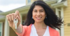 """La Asociación de banqueros hipotecarios (MBA por sus siglas en inglés) recientemente publicó un informe: 'Housing Demand: Demographics and the numbers behind the coming multi-million increase in household'. En este estudio la MBA """"utilizo un análisis comprehensivo de datos desde 1976 a 2014, un"""