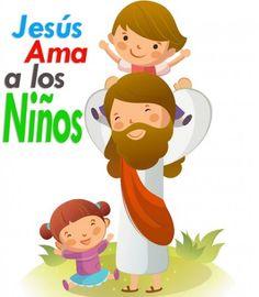 imagenes cristianas catolicas para niños (4)