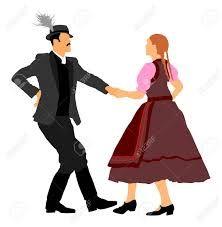 """Képtalálat a következőre: """"hungarian folk dance photo"""" German Folk, German Girls, Folk Dance, Dance Photos, Disney Characters, Fictional Characters, Aurora Sleeping Beauty, Germany, Clip Art"""