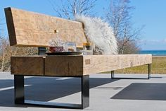 Garden Furniture Cyprus recycled cyprus bench. | interpretive centers | pinterest | cyprus