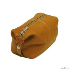 Oasis Bags Leading Maker Of Bulk Cosmetic Offers Objects Fine Quality Leather Purses