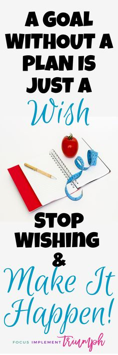 Are you struggling to lose weight? Get your daily dose of motivation with these quotes. They empowered me to lose 15 pounds in one month!   Lose Weight Fast, Weight Loss Motivation, Workout Tips, Healthy Eating, Healthy Living, How to Lose Weight, Get Paid to Lose Weight #workouttips #workoutmotivation #weightlossmotivation #weightlossbeforeandafter #healthyeating #healthyliving #fitnessgoals #fitnessmotivation #quotes #fitnessquotes #focus #motivationalquotes #quotestoliveby #quoteoftheday