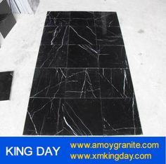 black with white marble slabs nero marquina