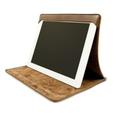 Alto NEW LIBRO Leather iPad Case