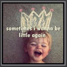 Sometimes… - Funny Pictures, Awesome Pictures, Funny Images and Pics on imgfave Funny Babies, Funny Kids, Funny Images, Funny Pictures, Baby Pictures, Bing Images, T 64, Smile Because, Favim