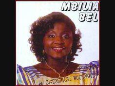 Mbilia - Eswi yo wapi