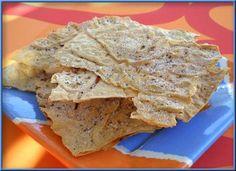 Recipes – USimplySeason #Sumac #Lime #Crisps #spice #recipe