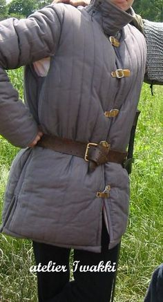Weibe hose mit string