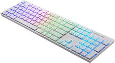 d7a8287c7d0 24 best Computer Keyboards images in 2018 | Computer keyboard ...