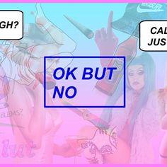 #webpunk #webpunker #seapunk #tumblr #tumblrpic #tumblrgirl #tumblrart #vaporwave #netart #webart #netpunk #grunge #aesthetic #aesthetics #collage #softghetto #grungestyle #pastelgrunge #pastelgoth #вебпанк #вебпанкер #тамблер #тамблергёрл #triptych #softgrunge #okbutno