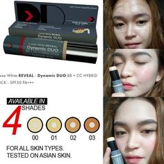 Whitening Skin Care, Product Information, Front Row, Health And Beauty, Soap, Products, Bar Soap, Soaps, Gadget