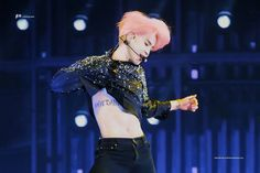 Two BTS members are known to have tattoos: Jimin and Jungkook. Here are the tattoos fans have spotted on Jimin so far, and their possible meanings. Jimin Jungkook, Taehyung, Bts Bangtan Boy, Namjoon, Jimin Hot, Vmin, Jikook, Mochi, K Pop