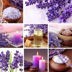 Barewalls has high-quality art prints, posters, and frames. Art Print of Lavender spa collage. Search 33 Million Art Prints, Posters, and Canvas Wall Art Pieces at Barewalls. Young Living Oils, Young Living Essential Oils, Lavender Essential Oil Benefits, Aromatherapy Benefits, Lavender Oil, Lavender Fields, Lavender Cottage, French Lavender, Decoration