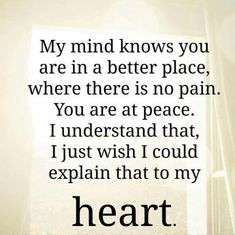 Grandma Passed Away Quotes, Rip Grandma Quotes, Dad Passing Away Quotes, Missing Someone Who Passed Away, Death Quotes For Loved Ones, Pass Away Quotes, Missing Someone Quotes, I Miss You Quotes For Him, First Love Quotes