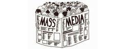 Estas son las portadas y titulares de los diarios de este sábado 17 de septiembre de 2016 | La iguana TV