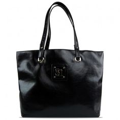 Audrey in Black (Sample) A very sassy and classy handbag from Susan Nichole Handbags. Join tonight at 10 pm EST. Good Luck everyone!