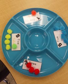 Math Sorting Task Cards freebie post on my blog! Great for kindergarten