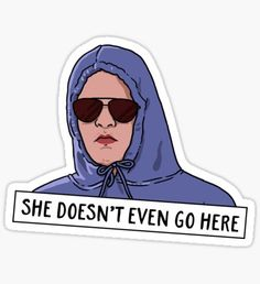 Mean Girls stickers featuring millions of original designs created by independent artists. Decorate your laptops, water bottles, notebooks and windows. Stickers Cool, Red Bubble Stickers, Meme Stickers, Snapchat Stickers, Tumblr Stickers, Phone Stickers, Printable Stickers, Macbook Stickers, The Office Stickers