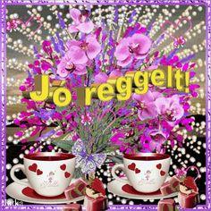Smiley, Good Morning, Facebook, Mugs, Figurative, Buen Dia, Bonjour, Tumblers, Mug