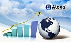 Porque es tan importante está en 1ª posicion en ALEXA http://es.wikipedia.org/wiki/Alexa_Internet RANKING EMPRESAS TOP MLM