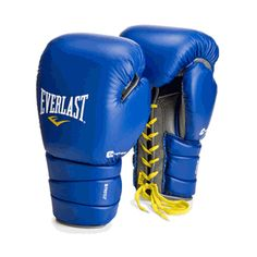Protex3 Training Boxing Gloves