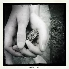Summer Leader Flat Rock Park Frog by Visit Columbus GA, via Flickr