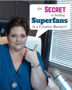 Superfans not just for big business. Learn the secret to building superfans in a creative business from Julie of Southern Charm Wreaths! How To Make Wreaths, How To Make Bows, Diy Home Decor Projects, Decor Ideas, Craft Ideas, Craft Markets, Diy Bow, Step By Step Instructions, Creative Business