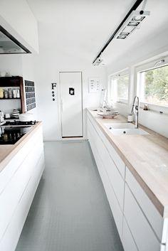 keukeninrichting - Google zoeken