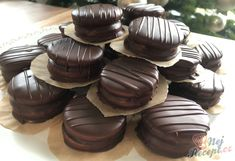 Muffin, Food And Drink, Breakfast, Desserts, Christmas, Recipes, Morning Coffee, Tailgate Desserts, Xmas