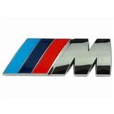 Logo BMW http://manitec.es