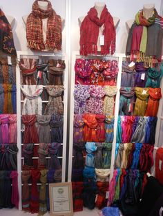 Ethically Sources, Lovingly Handmade fair trade scarves, shawls and ponchos Trade Wind, Home Gifts, Fashion Accessories, Traditional, Cool Stuff