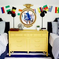 238 best kids rooms images on pinterest in 2018 kids room