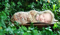 Sleeping Beauties... Dulces Sueños