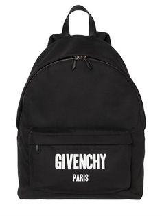 da2e4a87ee9 7 Best Givenchy backpack images